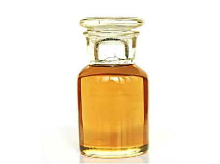 十二烷基苯磺酸